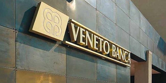 Ai soci delle banche venete piace la proposta di transazione